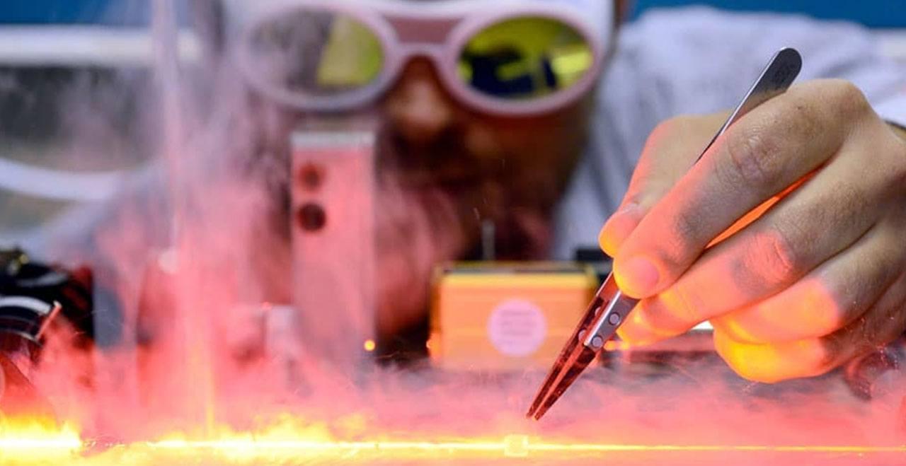 Investigaciones científicas recientes del láser para la depilación