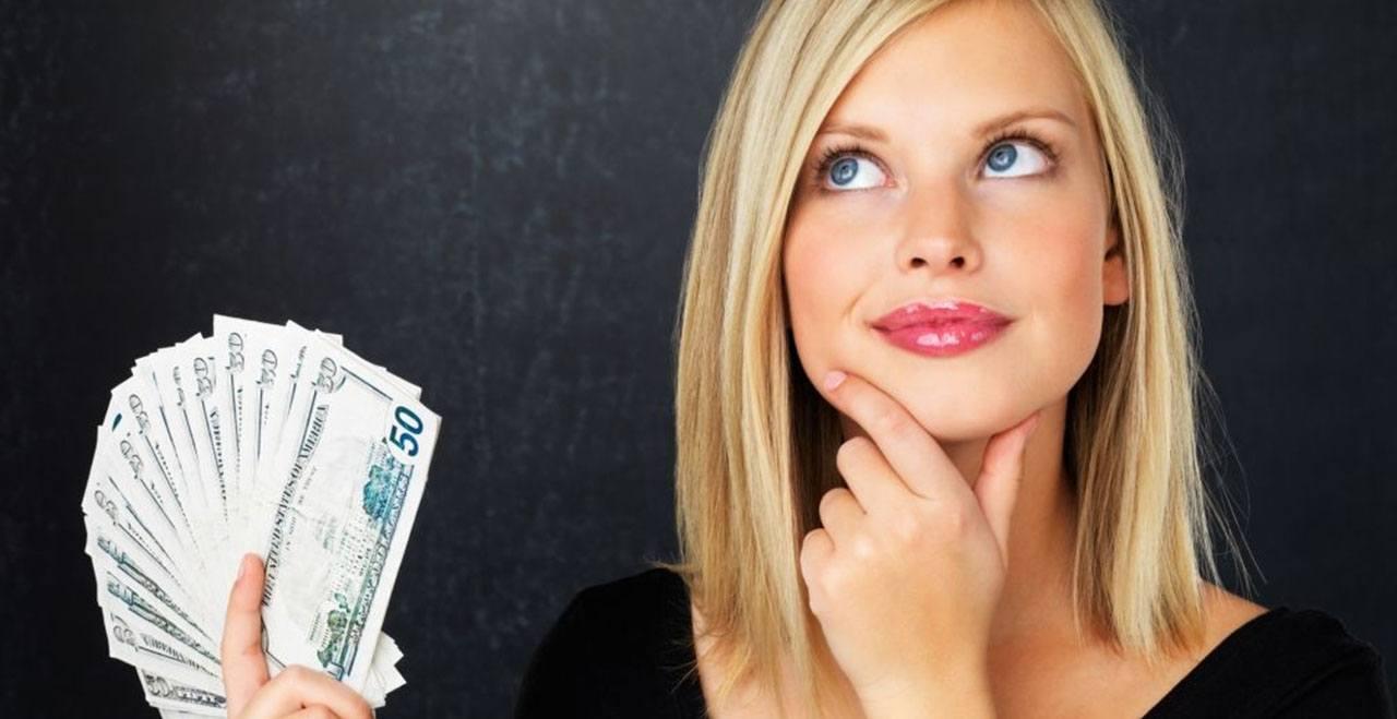 Ahorra tiempo y dinero con la depilación láser