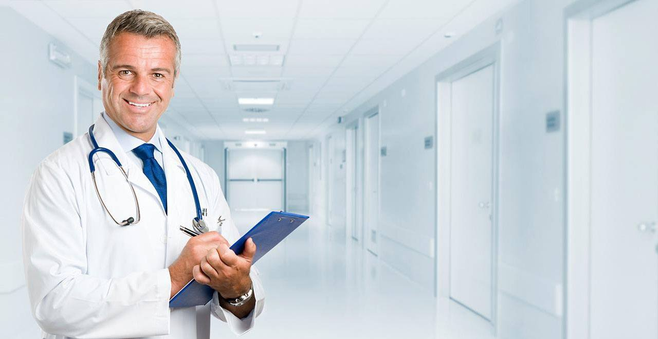 Depilación láser en centros médicos autorizados