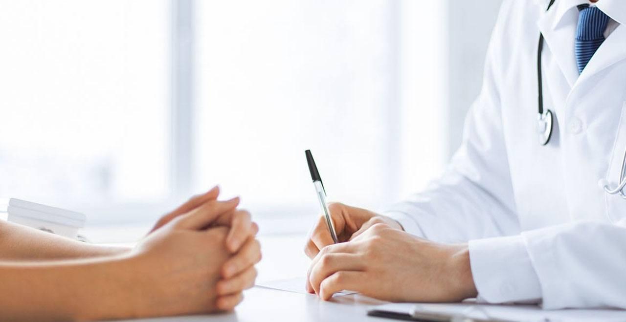 Buscar un Médico Estético