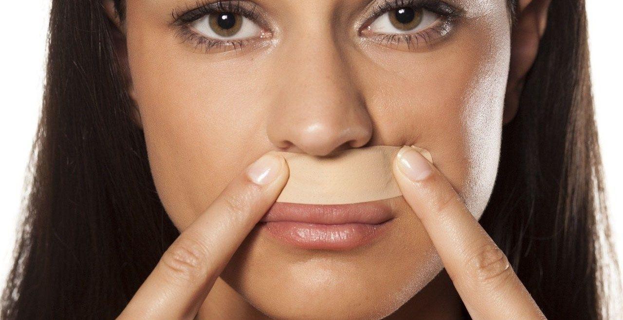 Como eliminar el pelo facial indeseado
