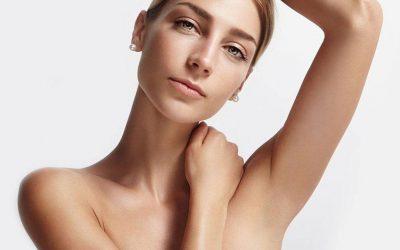 Botox y Vistabel
