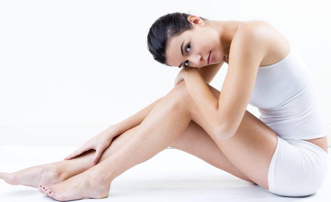 Medicina Estética al Servicio de la Belleza