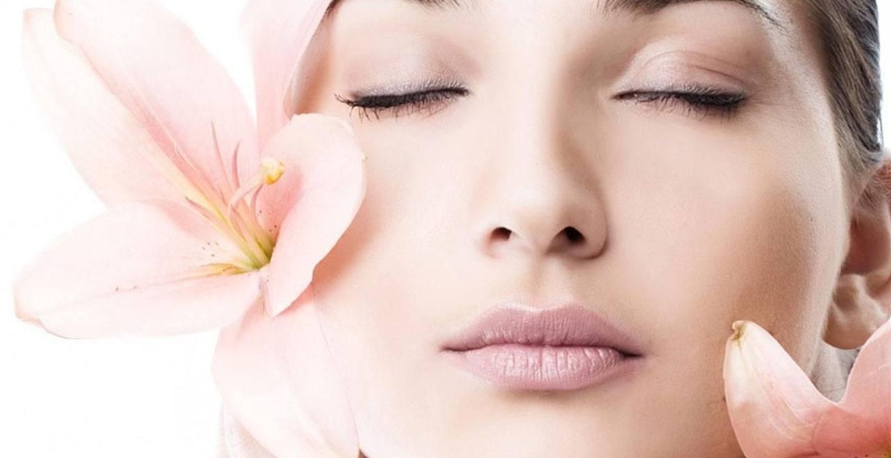 Mejores Tratamientos Para el Envejecimiento Facial