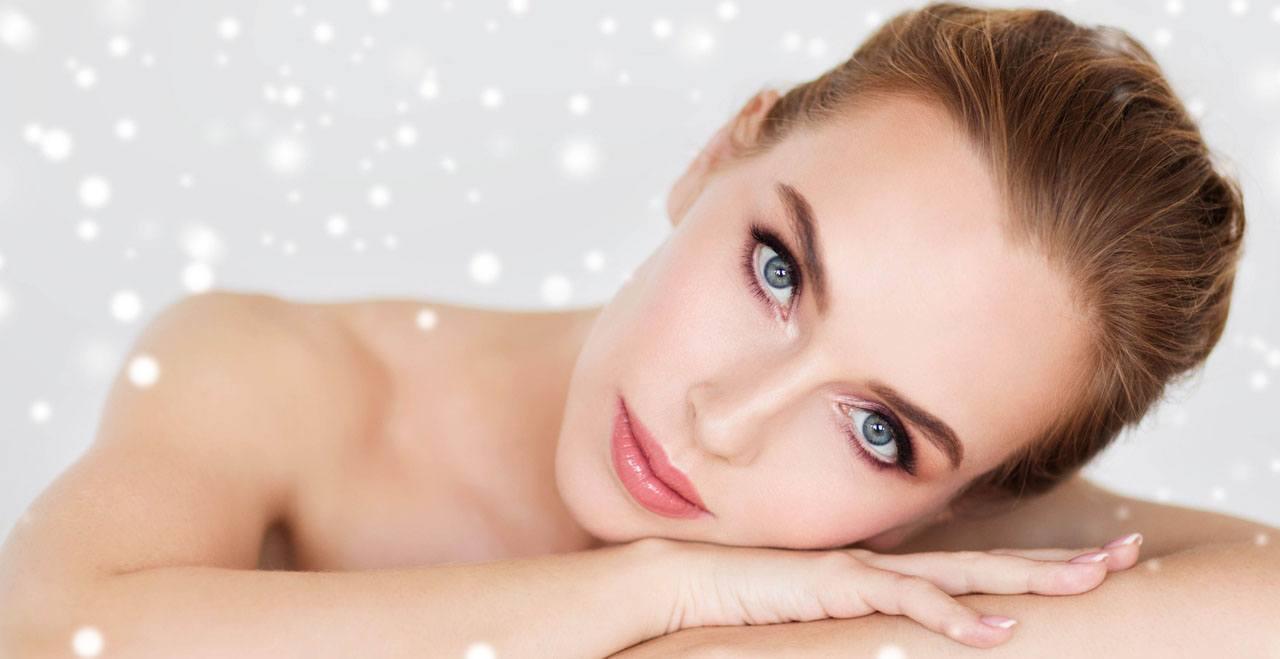 Anatomía, envejecimiento y tratamientos de la piel