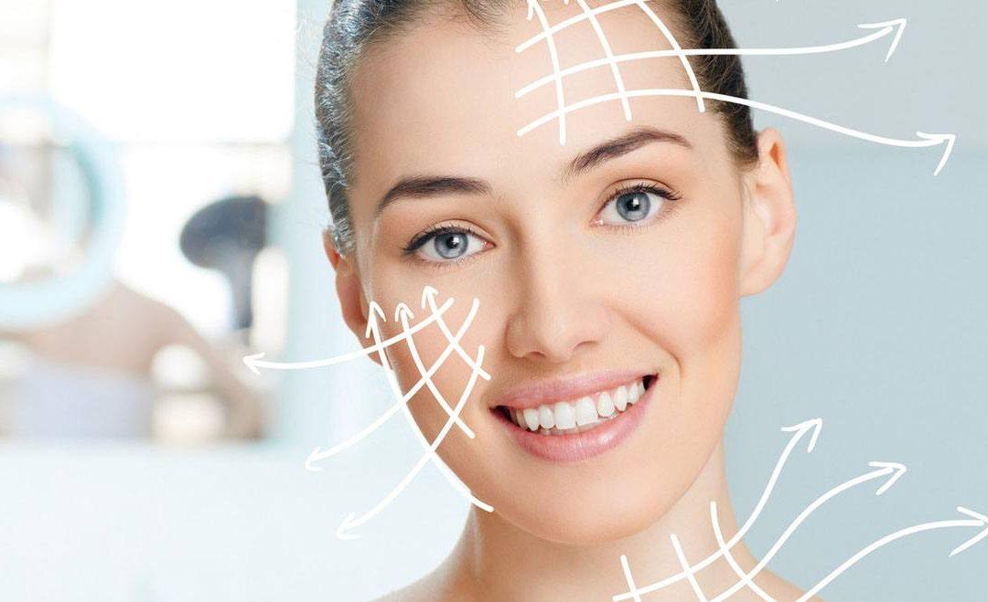 Los procedimientos más populares de medicina estética facial