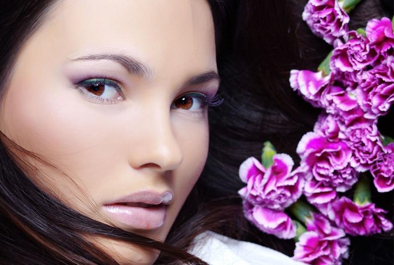 productos estetica facial
